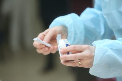 """Imunizacija se sprovodi prema dogovorenoj dinamici: U Srbiju stiglo još 50.000 doza vakcine """"Sputnjik V"""""""