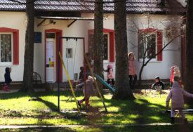 Grad će izdvajati 60 KM po djetetu: Subvencije za boravak mališana u privatnim manje od onih u javnim vrtićima