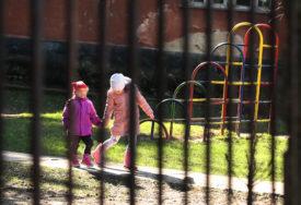 RODITELJI NA MUKAMA Dr Milićević otkrio na kakve simptome kod djece treba obratiti pažnju i kako razlikovati koronu od alergije