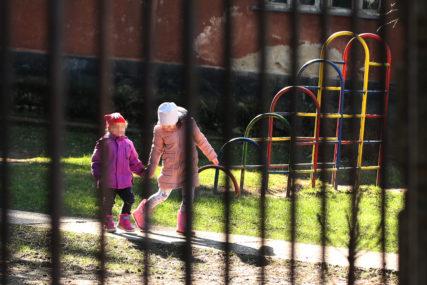 """""""Reakcija organizma izleda kao SEPTIČNI ŠOK"""" Dr Rsovac upozorava da sve više djece ima postkovid komplikacije"""