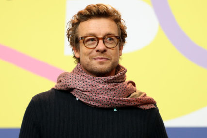 Popularni glumac se razvodi nakon 29 godina braka: Ostao zapamćen po ulozi u seriji Mentalist (FOTO)
