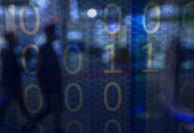 SIGURNOST NA INTERNETU Koristite li neku od ovih 20 lozinki, hitno je promijenite