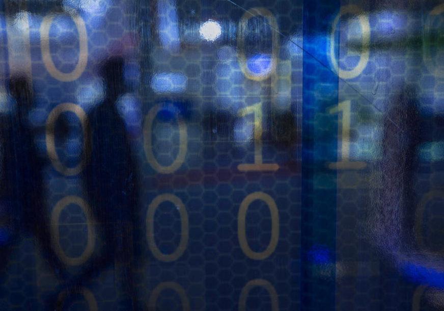 OBMANE NA INTERNETU Mikrosoft i drugi tehnološki divovi udružili se kako bi smanjili lažni onlajn sadržaj