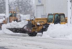 Najhladnije zime na svijetu: Kako žive ljudi na minus 50 stepeni (FOTO)