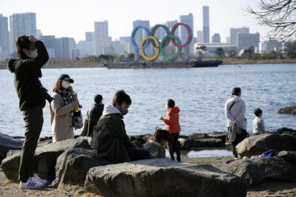Država ima veliki broj samoubistava: U Japanu imenovan MINISTAR ZA PITANJA SAMOĆE