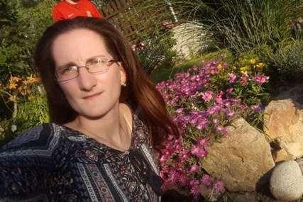 """""""Nije bilo lako sve to izdržati"""" Željka Vasić imala 22 godine kada je saznala da ima rak dojke"""