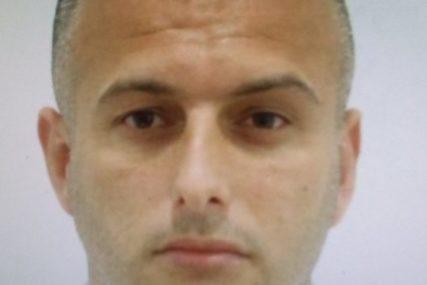 Nastavak istrage TEŠKOG UBISTVA U PRIJEDORU: Jataci u pritvoru, osumnjičeni i dalje u bjekstvu