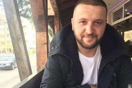 SREĆAN EPILOG POTRAGE Memišević pronađen u lovačkoj kući