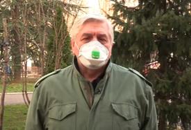 """""""Cink i Selen su ključni"""" Dr Tiodorović o podizanju imuniteta u vrijeme pandemije"""
