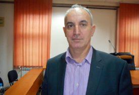 POMOĆ PRIVREDI Maksimović: Više od 1,2 miliona KM za podršku poljoprivredi, zanatstvu i malim firmama