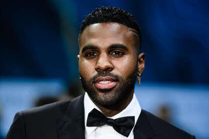 Pjevač podijelio srećne vijesti: Jedan od najpoželjnijih muškaraca na svijetu POSTAJE OTAC