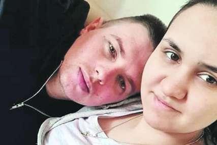 Nenad nasmrt izbo Danijelu, pa joj na Fejsbuku ostavio MORBIDNU PORUKU