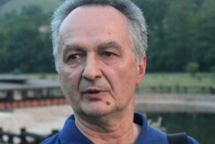 """Obješenog ga pronašli supruga i sin: Bivši direktor """"Zastava oružja"""" počinio samoubistvo"""
