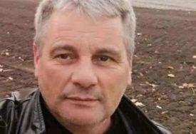 """""""Nikad nije napravio grešku"""" Kolege rudara koji je poginuo u rudniku u Majdanpeku još uvijek u šoku zbog tragedije"""