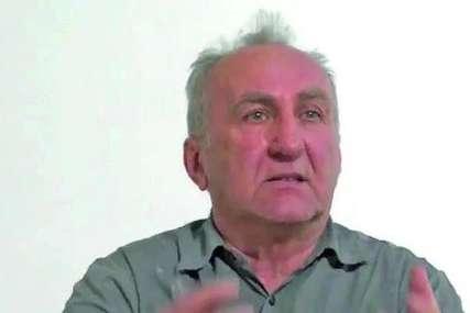 PREMINUO ERA MILIVOJEVIĆ Dobitnik je više nagrada, a njegovi radovi nalaze se i u Muzeju savremene umjetnosti RS u Banjaluci