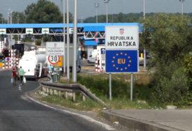 Korona pomrsila konce: Nezaposlenost u Hrvatskoj veća 8,5 odsto nego u martu 2020.