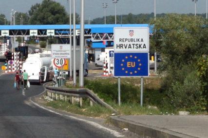"""Ponovo na CRVENOJ LISTI zbog korone: EU je BiH ukinula status """"bezbjedne zemlje"""", šta to znači za putovanja"""