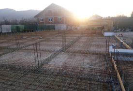 Počela gradnja vrtića u Vrbanji: Smještaj za 50 mališana