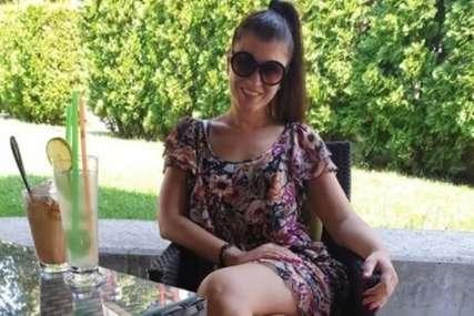 Pjevačica progovorila o novom dečku i svadbi: Bila je OMILJENA ZVEZDA GRANDA, a onda je nestala (FOTO)