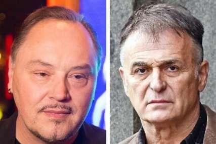 """Knez o skandalu koji potresa Srbiju """"Skinut mi je spot u kojem glumi Lečić"""""""