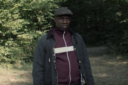 Izašao tizer za novu sezonu jedne od najuspješnijih ovogodišnjih serija (VIDEO)