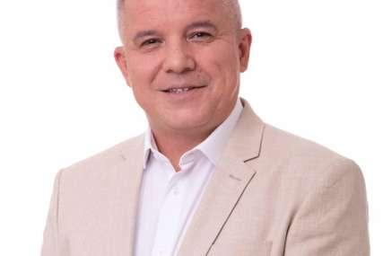 """""""KOLAPS ČITAVOG SISTEMA"""" Milaković apelovao na Republički štab da dozvoli rad ugostiteljima"""