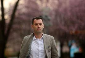 Odbornik Grmuša poručio: Sitna, dnevna politika je zasjenila stvarne probleme građana (FOTO)