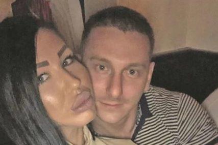 Novo suđenje saradniku Velje Nevolje: Milovan Tadić pretukao čovjeka koji je nakon toga umro u bolnici