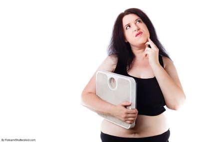 Nekoliko trikova za brzo mršavljenje bez trbušnjaka i dijeta