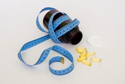 Suplementi za mršavljenje - da ili ne?