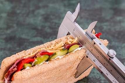 Da li ste sklonost ka višku kilograma naslijedili od predaka