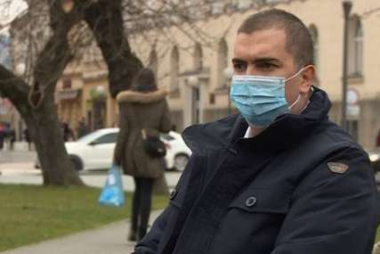 Lavovskom borbom ljekara dobio najvažniju bitku: Nikola pobijedio koronu nakon 52 dana na respiratoru (VIDEO)