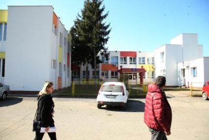 """""""MISLI O PRIRODI"""" Učenici i nastavnici OŠ """"Branko Ćopić"""" žele status eko-škole"""