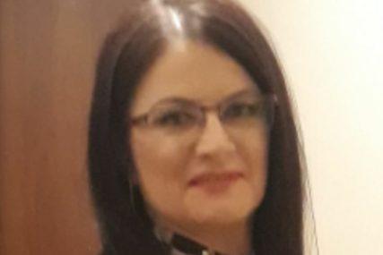 """""""Nikada te nećemo zaboraviti"""" Od korona virusa preminula doktorica Olivera Protić iz Banjaluke"""