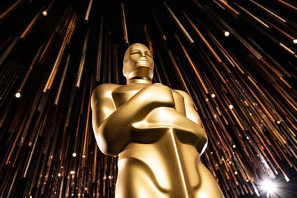 KONAČNA ODLUKA Dodjela Oskara neće biti onlajn