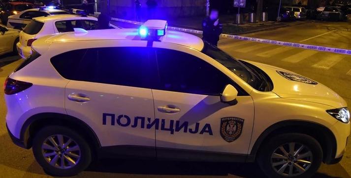 """""""Bila je odličan đak, nije bilo problema s njom"""" Svi su šokirani samoubistvom tinejdžerke u Kragujevcu"""