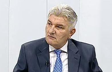 Nije se izborio sa koronom: Preminuo istaknuti naučnik Radoslav Gaćinović