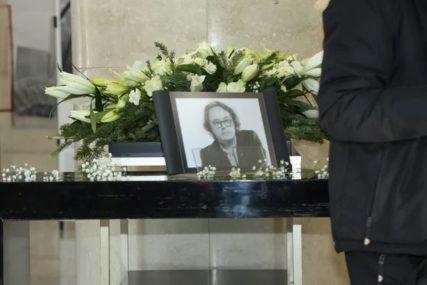 Komemoracija Sanji Iliću: Porodica i prijatelji neutješni