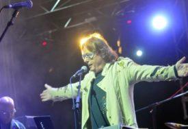 Na Marakani dirigovao pred 80.000 navijača: Sanja Ilić komponovao je himnu KOJU DELIJE OBOŽAVAJU (VIDEO)