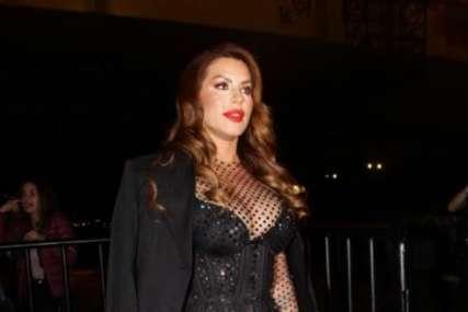 Seka izazvala lavinu komentara: Pjevačica iznenadila sve promjenom, poručuju joj da je srpska Bijonse (FOTO)