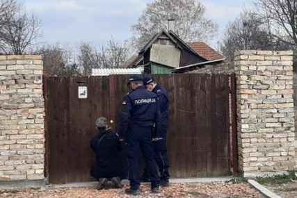 """""""Majka se kao lavica borila da ga spase"""" Razjareni rotvajleri dijete usmrtili na pragu kuće (FOTO)"""