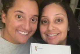 Prvo su postale koleginice, a zatim i najbolje prijateljice: Nevjerovatna priča o sudbinama dvije usvojene djevojčice (FOTO)