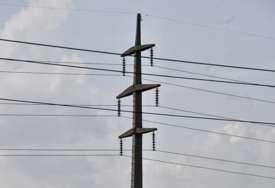 Radovi na mreži bez struje ostavljaju stanovnike 10 ulica