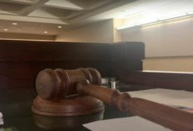 Presuda teška 60.000 evra: Žena uspjela da naplati sve kućne poslove koje je obavljala za 30 godina braka
