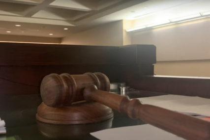 Dječak četvrti put pokazao veliku hrabrost: Održano još jedno ročište na suđenju čovjeku koji je optužen za SILOVANJE MALOLJETNIKA