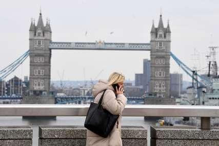 OGRANIČEN BROJ DESTINACIJA Britanija dozvoljava građanima međunarodna putovanja od 17. maja