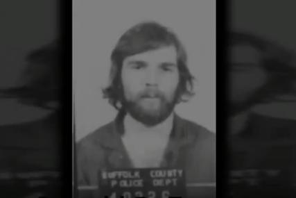 """Umro """"ubica iz Amtivila"""": O njemu su SNIMLJENI HORORI, kuća u kojoj je počinio zločine i dalje izaziva jezu (VIDEO)"""