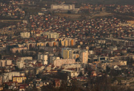 Podrška neprofitnim i nevladinim organizacijama: Gradska administracija mijenja dosadašnju praksu o dodjeli prostora