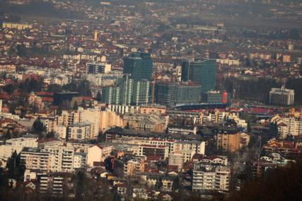 Grad u blokadi bez budžeta: Pomoć nude i iz REGIONA