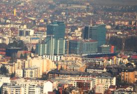 Vaskršnji i prvomajski praznici: Neradni dani u Srpskoj od 30. aprila do 3. maja